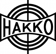 Картинки по запросу hakko logo
